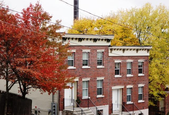 Nutgrove Apartments Albany Ny