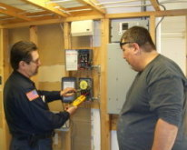 electrical_test_out_at_the_laden_center