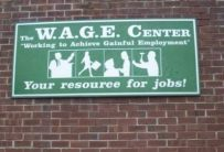 wage_center_sign