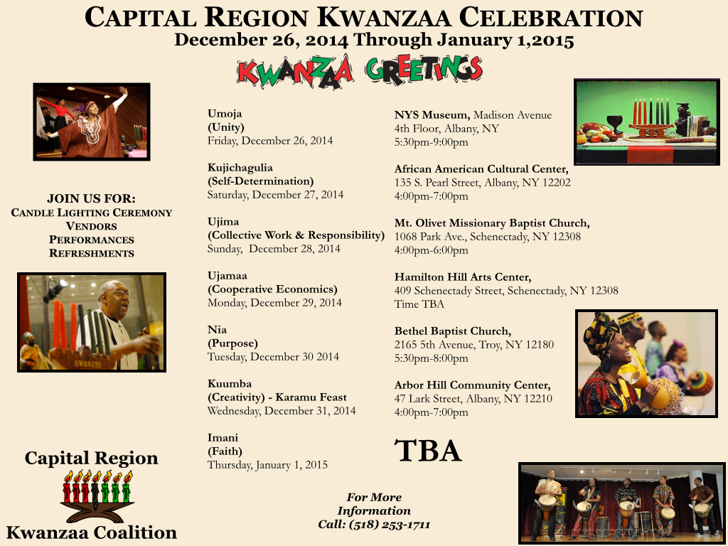 Kwanzaa Celebration Flyer.001