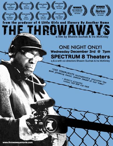 Throwaways.Spectrum.Blue.150dpi