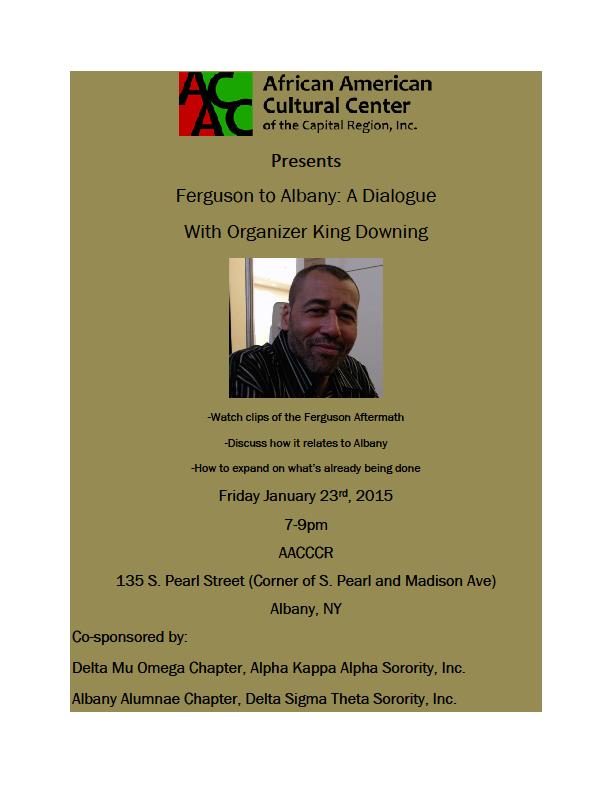 AACCCR Forum flyer 1.23.15