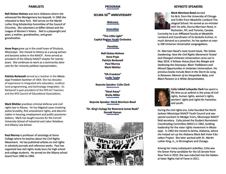 Selma brochure2
