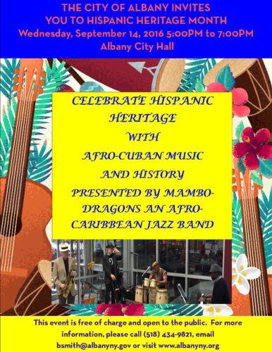mambodragon-hispanic-heritage-month-flyer-pdf