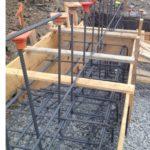 Construction (12)