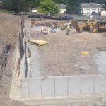 Construction (15)