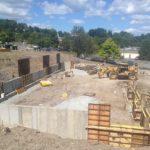 Construction (17)