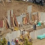 Construction (19)