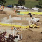 Construction (21)