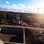Construction (26)