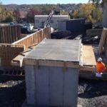 Construction (31)