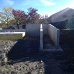 Construction (35)