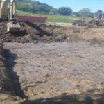 Construction (5)
