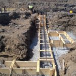 Construction (8)