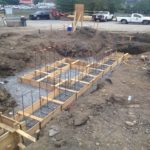 Construction (9)