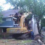 Demolition (10)