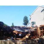 Demolition (11)