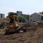 Demolition (12)
