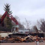 Demolition (2)