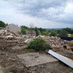 Demolition (3)