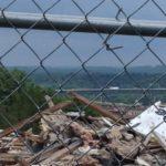 Demolition (4)