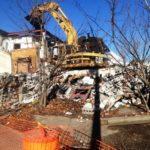 Demolition (7)