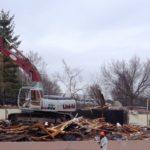 Demolition (9)