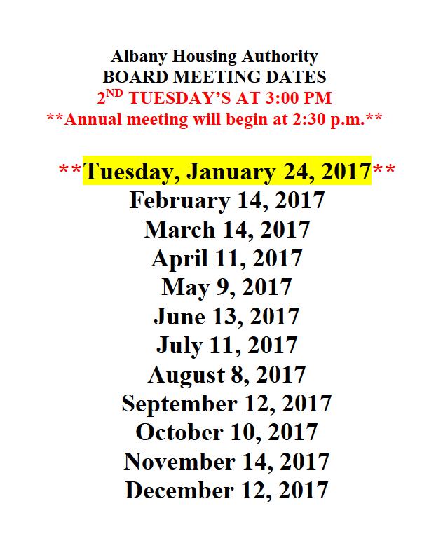 aha-board-schedule